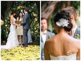 wedding arches san diego san diego botanic wedding photographer encinitas wedding photography