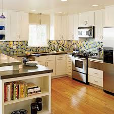 15 inspiring kitchen makeovers kitchens white cabinets and