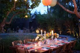 backyard party ideas how to throw an outdoor 07 photos loversiq