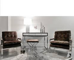 kulture bomb online home decor collection in san francisco