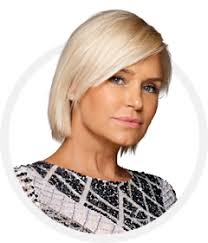 did yolanda foster cut her hair yolanda hadid the real housewives of beverly hills