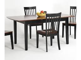 Kensington Bistro Chair Amesbury Chair Newbury And Kensington Contemporary Dining Sets