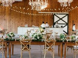 How Much Are Centerpieces For Weddings by Budgeting For The Wedding Who Pays For What