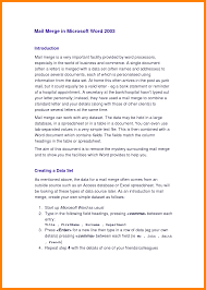 Business Letter Introduction by 6 Salutation In A Business Letter Handy Man Resume