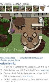 Deck And Patio Ideas Designs Best 20 Small Backyard Decks Ideas On Pinterest Back Patio