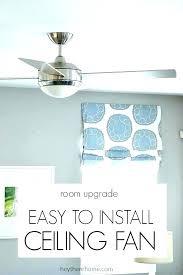 home depot low profile ceiling fans ceiling fan balancing kit home depot install ceiling fan low profile