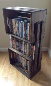 dvd storage cabinet diy woodworking projects u0026 plans projects