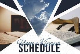 yom jippur yom kippur schedule chabad of plantation