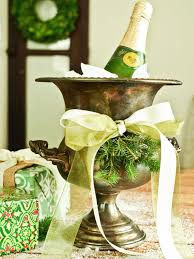 christmas hostess gifts 100 perfect gifts to bring when meeting the family hgtv s