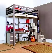 Functional Bedroom Furniture Space Saving Bedroom Furniture India Functional Bed Solutions