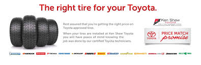 used lexus parts toronto ken shaw toyota new u0026 used toyota dealership toronto on