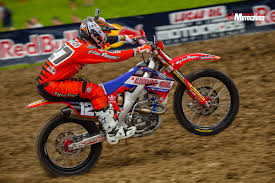 lucas oil pro motocross 2014 upstate images 2013 unadilla national wallpapers transworld