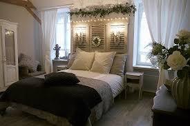chambre d hote ille sur tet chambre luxury chambre d hote ille sur tet hd wallpaper images