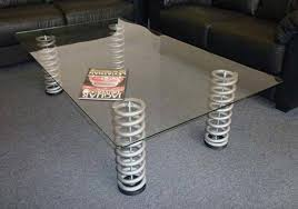 Recycle Sofas Free 18 Brilliant Pieces Of Furniture Made From Recycled Car Parts