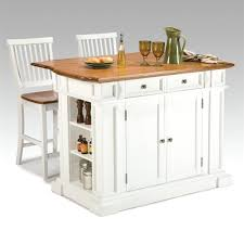 simple kitchen island real simple kitchen island breathingdeeply