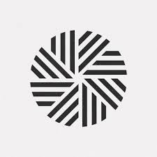 Geometric Designs 197 Best Sacred Geometry Images On Pinterest Sacred Geometry