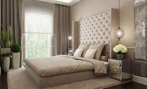 Elegant Bedroom Design Ideas Home Design Lover - Elegant bedroom ideas
