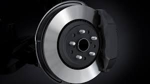 lexus v8 rotor new lexus ls 500