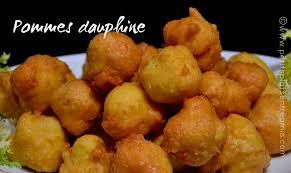 recette de cuisine a base de pomme de terre 12 recettes à base de pommes de terre petits plats entre amis