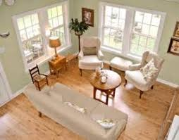 What Are The Different Types Of Living Room Designs Carameloffers - Different sofa designs