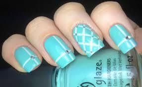 thanksgiving nail polish colors nail polish wars tiffany u0026 co inspired