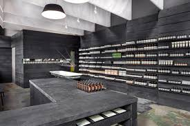 aesop store by randolph portland oregon retail design