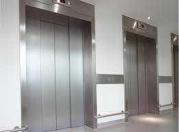 residential home elevator commercial passenger hospital