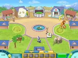 free download game jane s hotel pc full version jane s zoo gamehouse