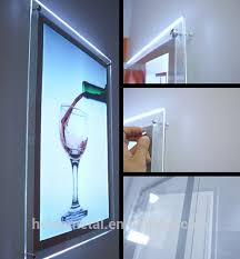 x ray light box for sale popular sale led crystal x ray light box buy led crystal x ray