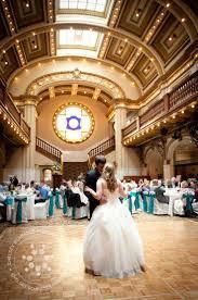 wedding venues san antonio tx scottish rite theatre grand ballroom venue hunt monday the