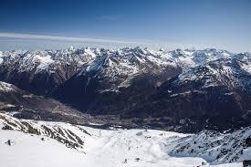 skiing in sölden austria u2022 jus medic