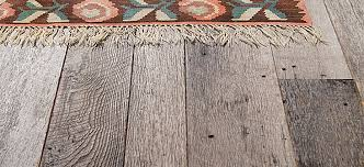 patina modern flooring welcome to our modern flooring as