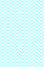 blue chevron wallpapers wallpaperpulse