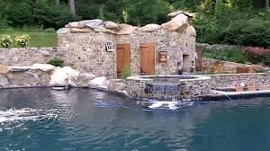 Cool Pool Ideas by Cool Swimming Pool Officialkod Com