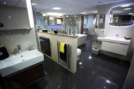 european bathroom design showrooms