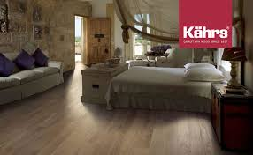 hardwood flooring direct your best source for do it yourself