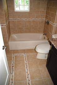 Home Depot Bathroom Flooring Ideas Wonderful Home Bathroom Projects Flooring Ideas Strikingly