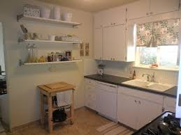 Shelving Units For Closets Kitchen 38 Kitchen Shelving Units 570972058993225026 5 Tier Wire