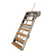boat ladder all boating and marine industry manufacturers videos