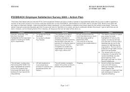 26 images of survey plan template infovia net