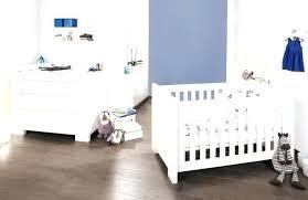chambre bébé complete but chambre bebe complete but pas pas but complete pas chambre bebe