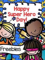 266 best super hero theme images on pinterest super hero