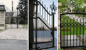 gsm fences and gates san diego