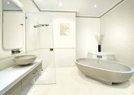 bathroom design software mac outstanding bathroom design software elpro me
