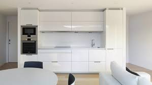 cuisine santos cuisine salle à manger et salon réunis dans un seul et même espace