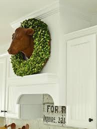 kitchen kitchen range hood fans artistic color decor luxury with