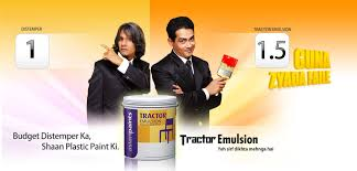 your net world asian paints tractor emulsion price list