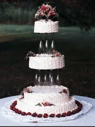 The Best Wedding Cakes The Best Wedding Cake Design 1 0 Apk Download Android Lifestyle Apps