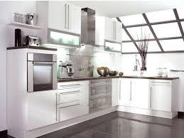 cabinet door handles ebay kitchen pulls home hardware handle