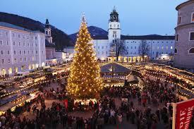 Bad Wimpfen Weihnachtsmarkt Reiseangebote